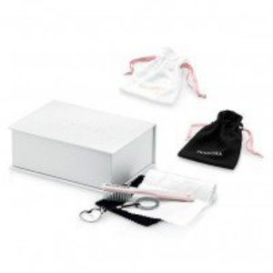Pandora Jewelry Cleaning Kit, Must Have